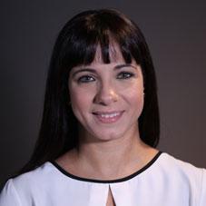 Forbes-40-under-40-Hadile-Ounallah-Saad