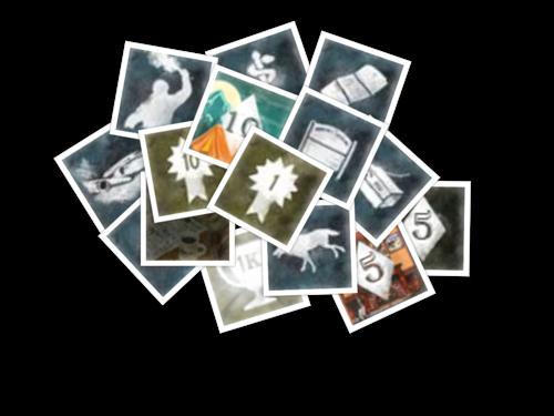 https://i.ibb.co/K9tbGBv/collage-5-2.png