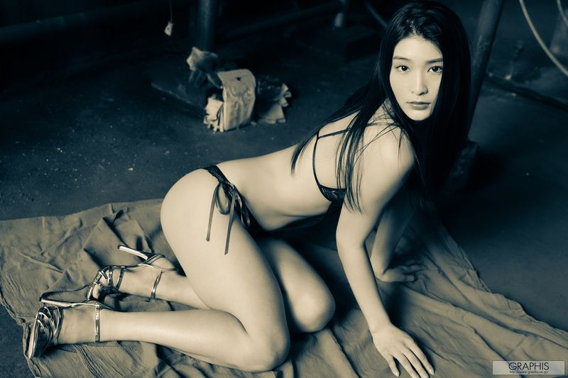 suzu-honjo2-daily-028