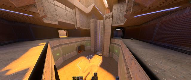 quake053