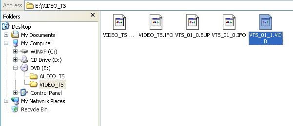 [Image: DVD.jpg]