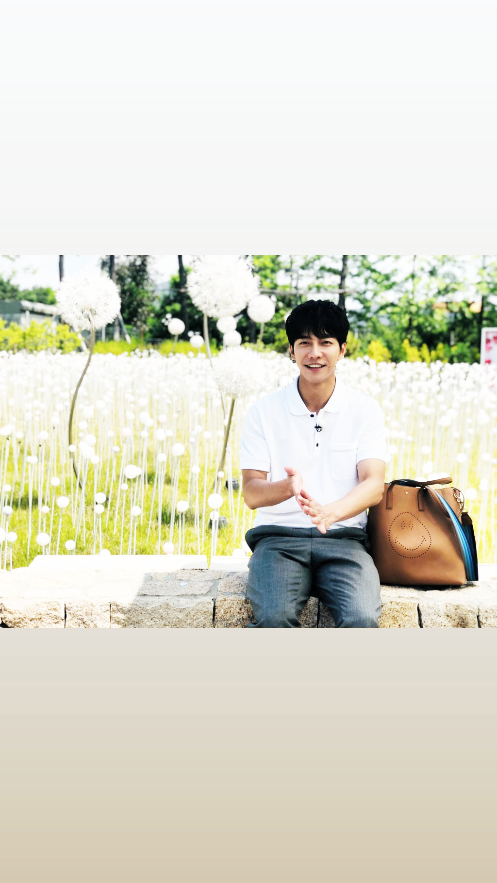 leeseunggi-official-66140668-11473734787