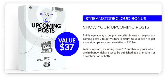 StreamStore 2.0-review-bonus-12