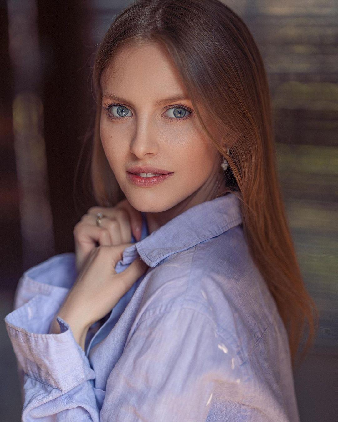 Nicole-marie-j-Wallpapers-Insta-Fit-Bio-6