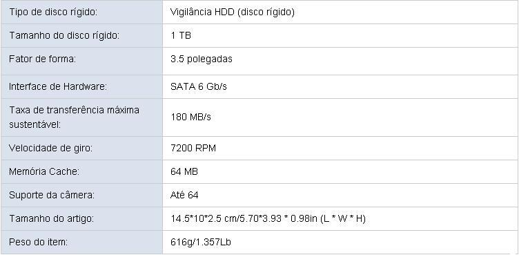 i.ibb.co/KD4v2NH/Disco-R-gido-HDD-1-TB-Sata-para-Sistema-de-Vigil-ncia-C-mera-IP-5-Q5-PCKLZ-4.jpg