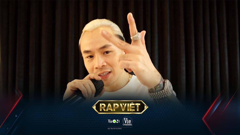 Vie-Channel-Photo-RAP-VIET-MUA-2-5