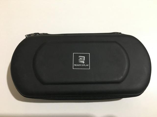 [VDS] La brocante de Sylver78 - Ajout G&W hackée !!! IMG-5120