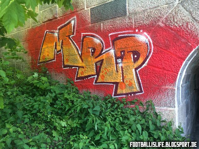 phpnj-Flv4