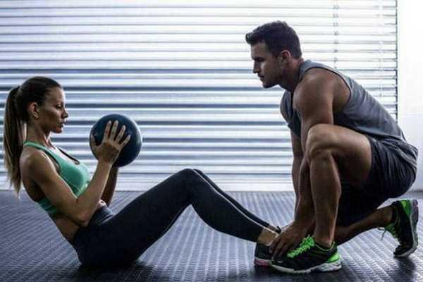 Πρόσληψη 4 γυμναστών με σύμβαση ορισμένου χρόνου στο Δήμο Ναυπακτίας