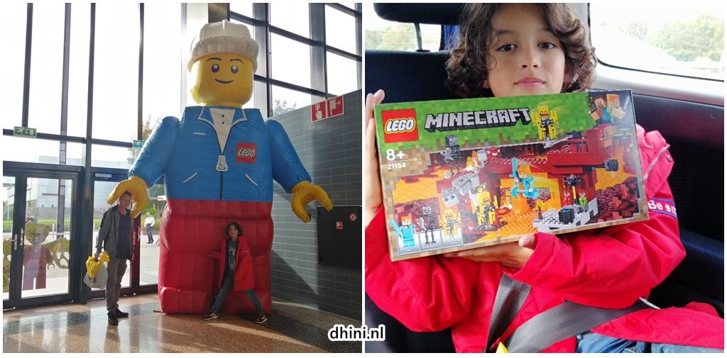 2019-LEGOWorld10aaaaaaaa