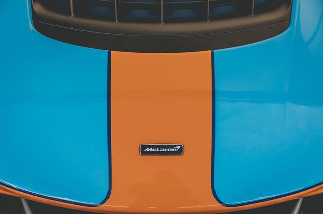2020 - [McLaren] Elva 8-DB83-FAB-9973-46-EB-AD0-B-3-B4-EC6-AF7-F2-A