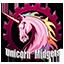 Unicorn Midgets 64x64.png