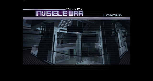 Deus-Ex-Invisible-War-High-Res-Text-Mod-v1-0-image1.jpg