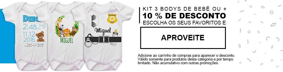 body-bebe-personalizado-emp-rio-camiseteria