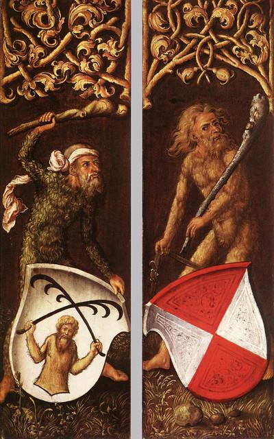 Albrecht-D-rer-coats-of-arms.jpg