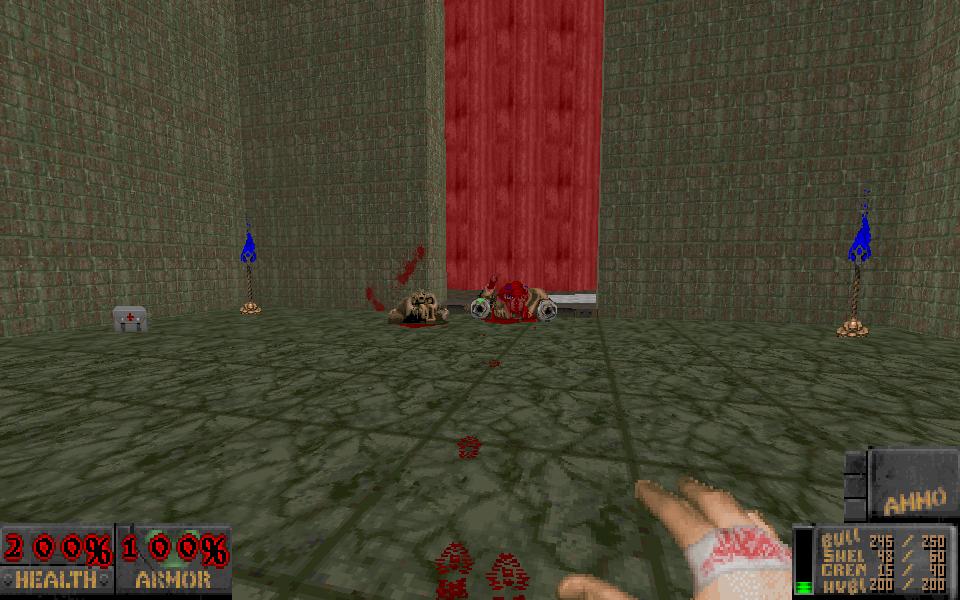 Screenshot-Doom-20201129-003244.png