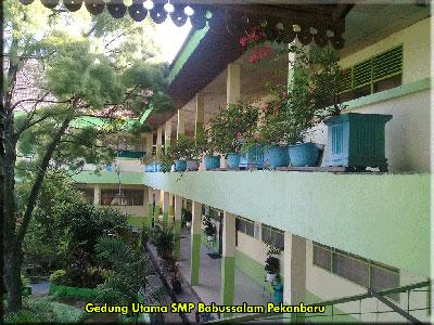 bangunan-SMP-ok