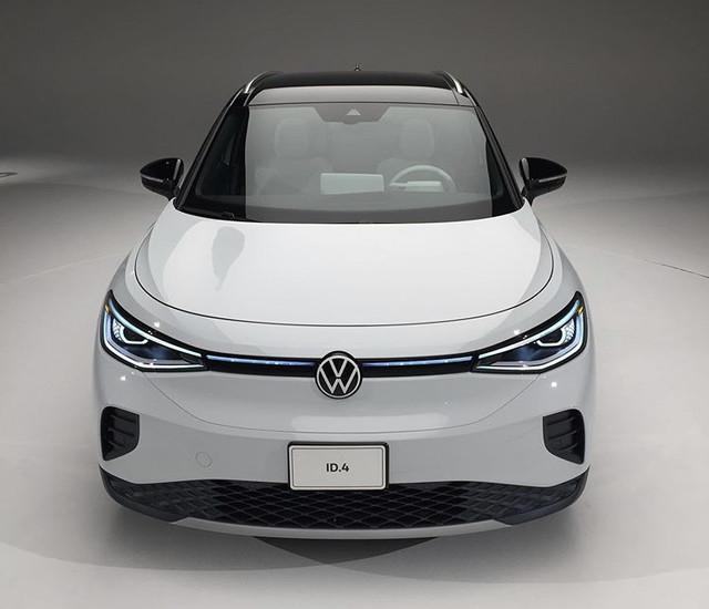 2020 - [Volkswagen] ID.4 - Page 10 1-E043911-97-FC-47-CE-A844-AE7-A984-FA796