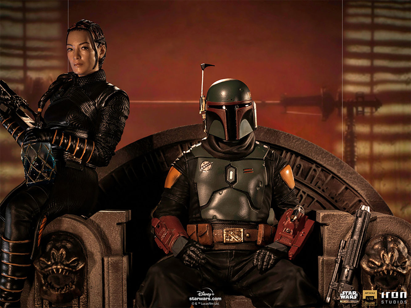 boba-fett-and-fennec-shand-110-scale-statue-star-wars-gallery-60f1f8fc53a14