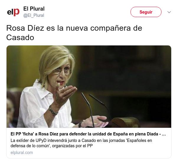 """Rosa Díez: """"Escucharé música de todo tipo menos el heavy metal duro"""" - Página 3 Xjsd93ferre128zz8n6z7"""