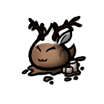 Deer-Slime-Antlers-Yeenarations.png
