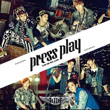 BTOB-Press-Play-digital-cover-art.png
