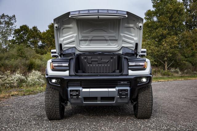 2021 - [GMC] Hummer EV Truck  - Page 2 09-EB0133-5-BE7-40-EB-B7-DC-375-CD89-D7-F24