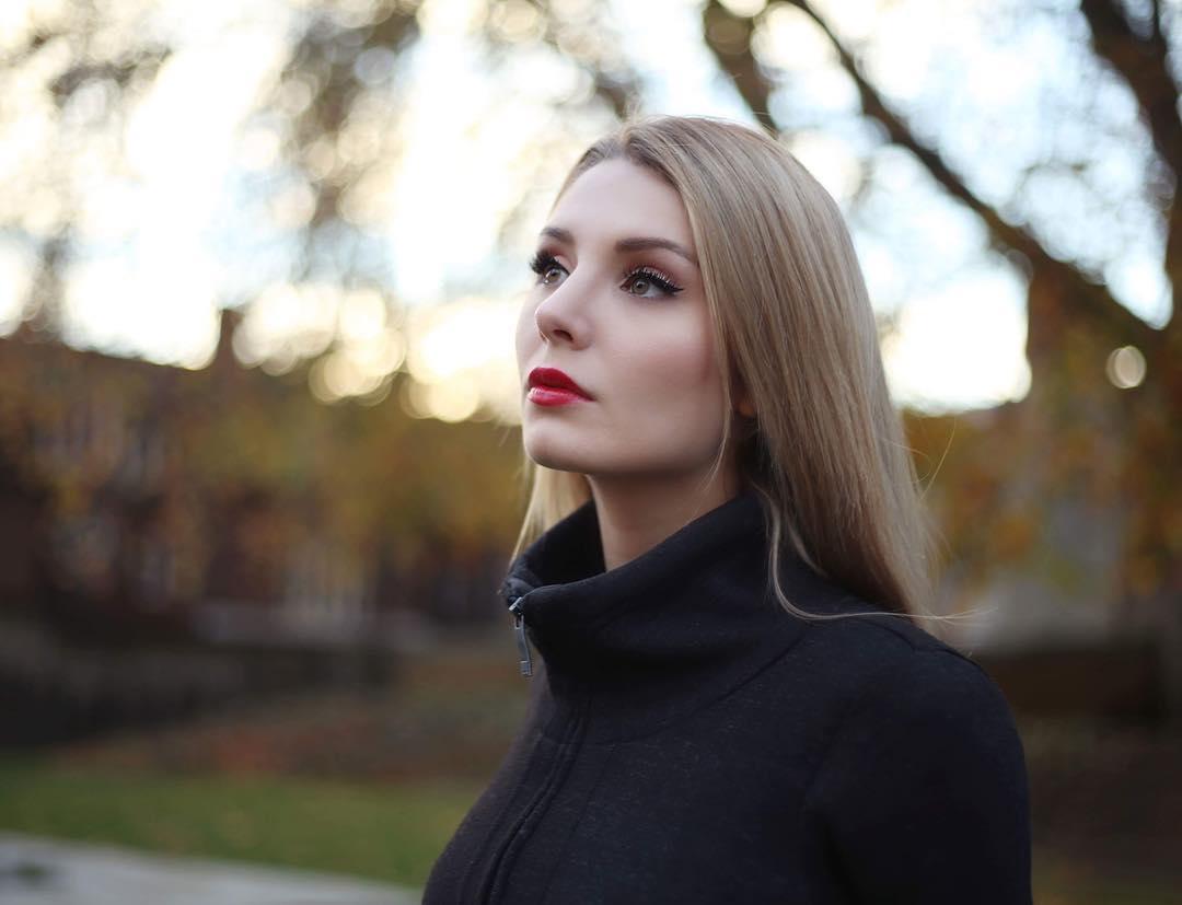 Lauren-Southern-6