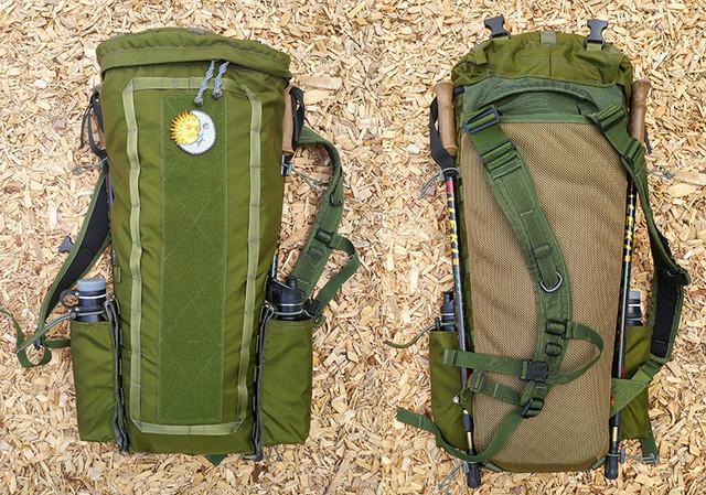 Sasquash-Front-Back-Strapless-Small