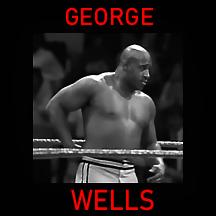 George-Wells.jpg
