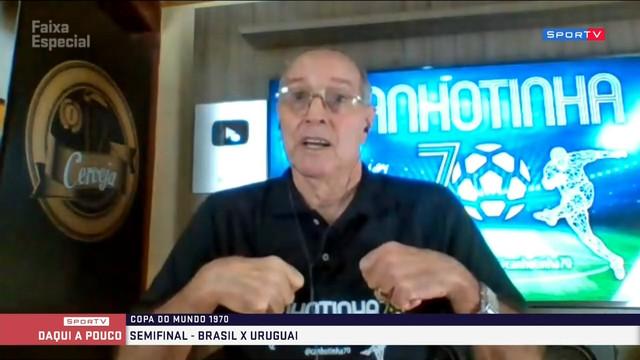 1970-06-17-SF-Brasil-vs-Uruguay-Spor-TV-2020-mp4-snapshot-00-20-31-2020-05-15-19-17-29