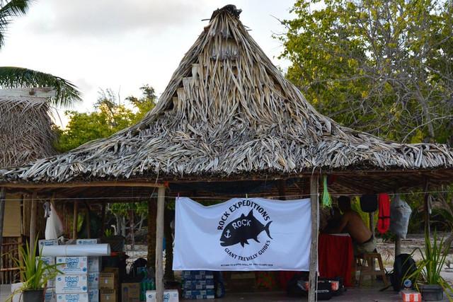 kanton-atoll-gt-giant-trevally-fly-fishing-kiribati-65