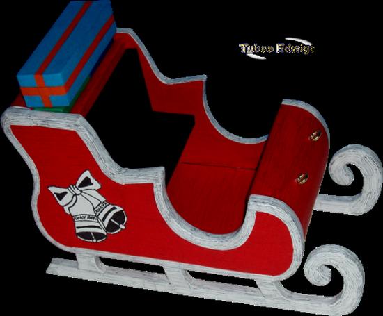 traineau-tiram-206