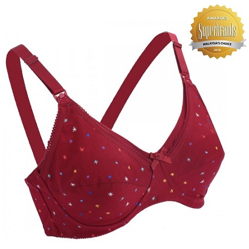 Isabel2-Starry-Maroon-500x500-with-Logo