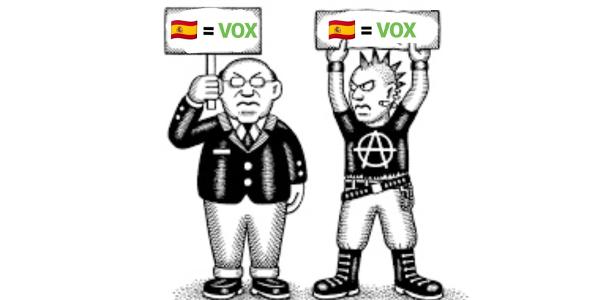 VOX, el nuevo partido fachoide - Página 7 Padrefacebook