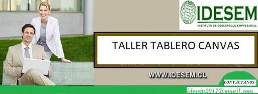 taller-TABLERO-CANVAS