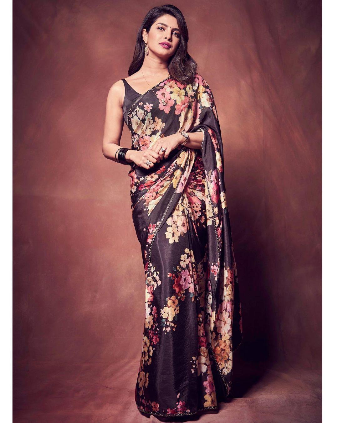 Priyanka-Chopra-6