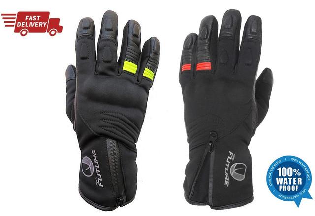guanti-moto-invernali-profuture-touch-wp-nero-giallo-fluo-impermeabili-29831-zoom