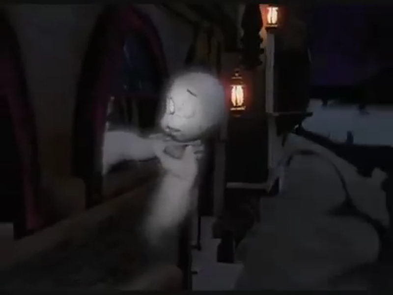 casper-train.png