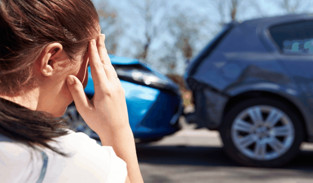Fair Report Reveals The Unanswered Questions on Automotive Insurance