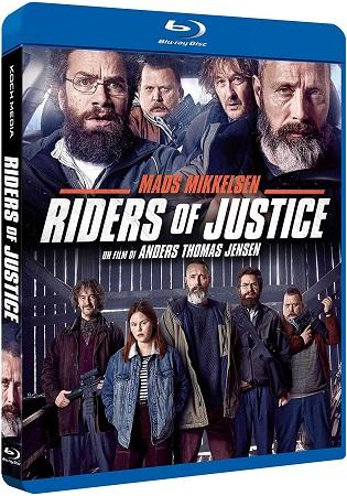 Riders Of Justice (2021) .mkv FullHD Untouched 1080p DTS-HD MA AC3 iTA DAN AVC - DDN