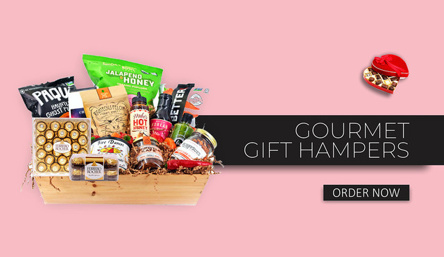 fathersday-hampers-2021