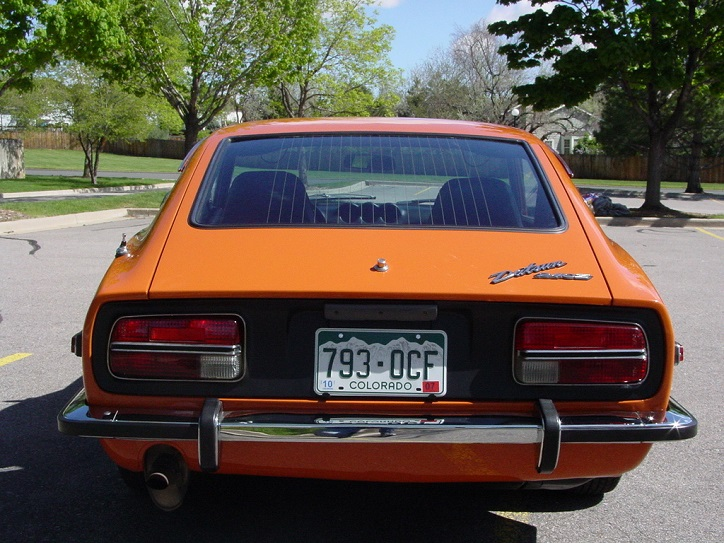 Our-Restored-71-Datsun-240-Z-Rear-View.j