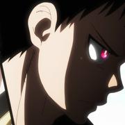anime32001