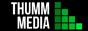 Thumm-Media