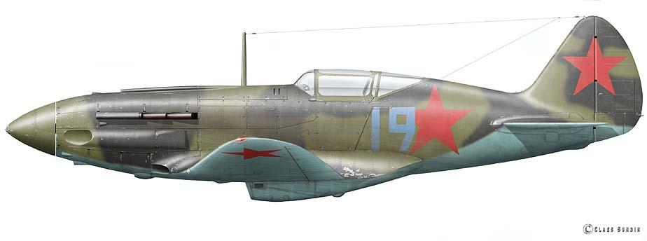 Mi-G-3-162-IAP.jpg
