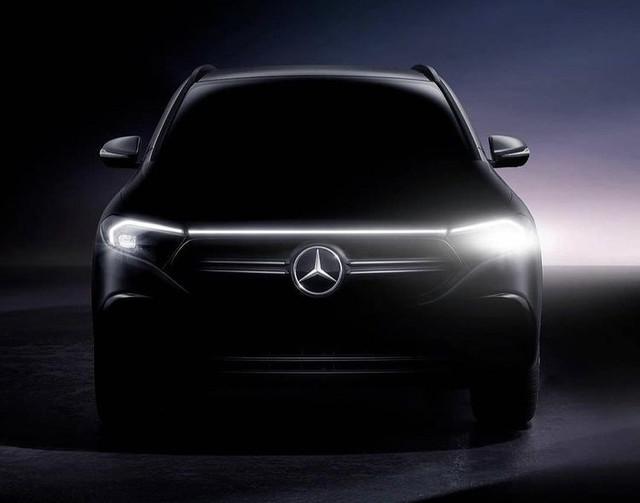 2020 - [Mercedes-Benz] EQ A - Page 4 4173-A7-B3-473-D-4-E86-A44-A-821-CB1-D7918-C