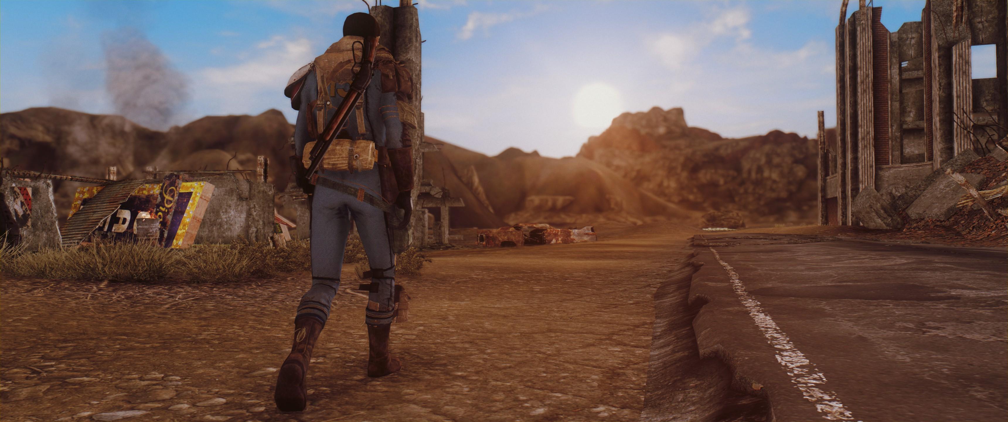 Fallout Screenshots XIII - Page 36 22380-screenshots-20190405191417-1