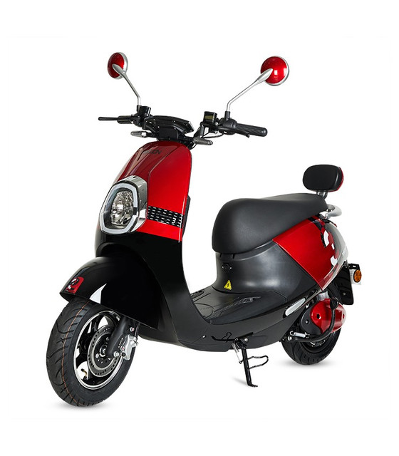 moma-moto-electrica-800w-color-rojo