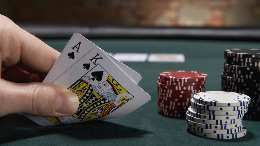 how-to-play-blackjack-lead